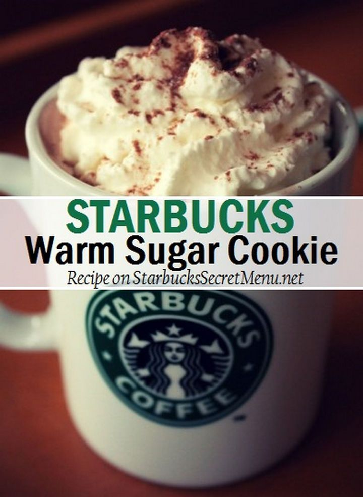 25+ Best Ideas about Starbucks Secret Menu Drinks on ...