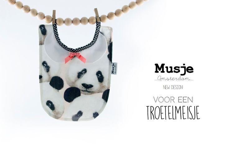 Musje Amsterdam - Handgemaakte, originele en hippe kraamcadeau's en baby-artikelen