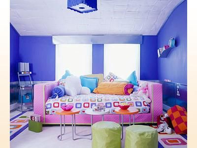 Cool Colors For Rooms 107 best house styles, bedroom styles and colors images on