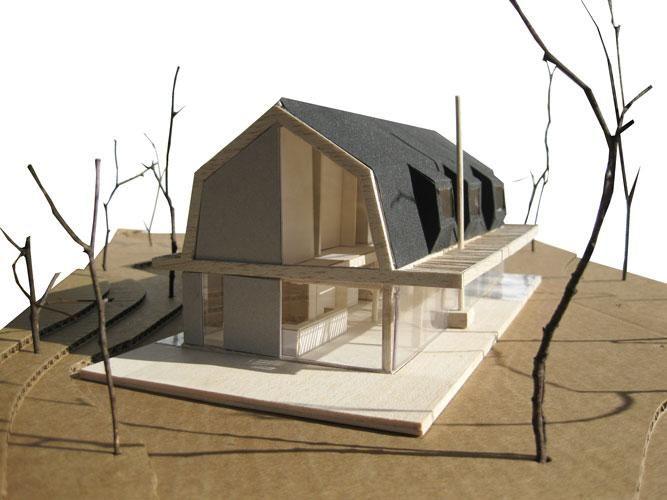 CASA BO by Plan B Arquitectos