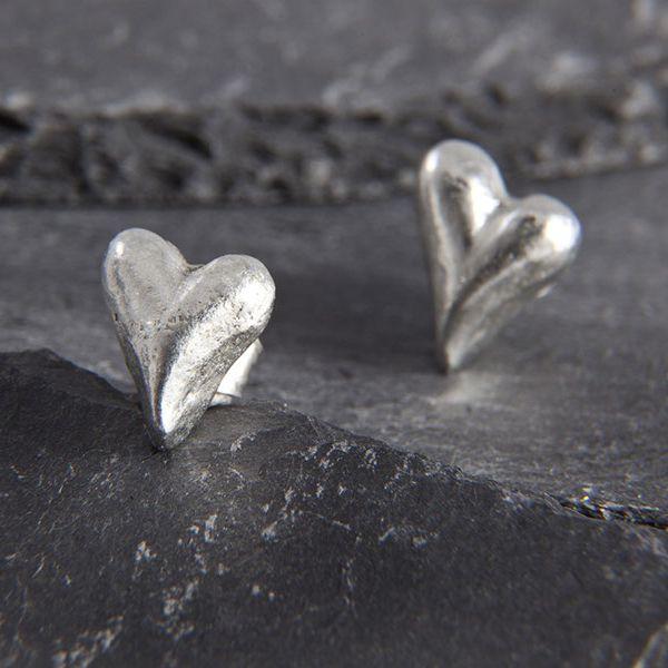 My Heart Earrings https://www.scandinavianshoppe.com/store/p/1448-My-Heart-Earrings.html