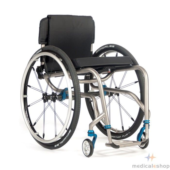 nike free run 2 size fit of wheelchairs