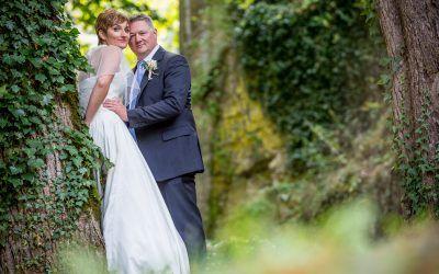 Mariage à Montbard proche de Dijon (21)-{Caroline & Olivier}