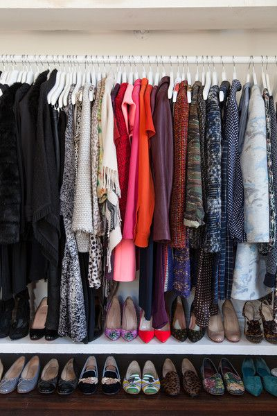 women dressing s systems closet womens ideas wardrobe room