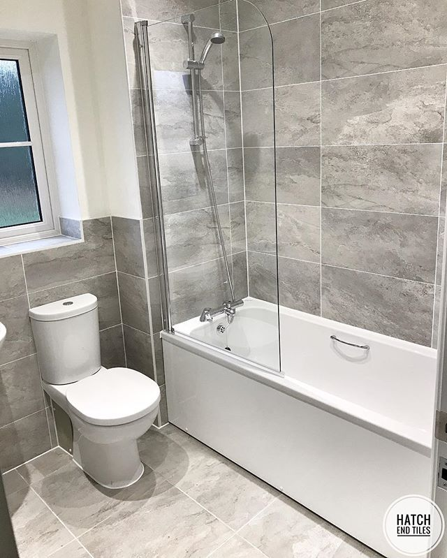 We Provide Full Support From Inspection To After Care Hatchendtiles Inspect Tiles Alcove Bathtub