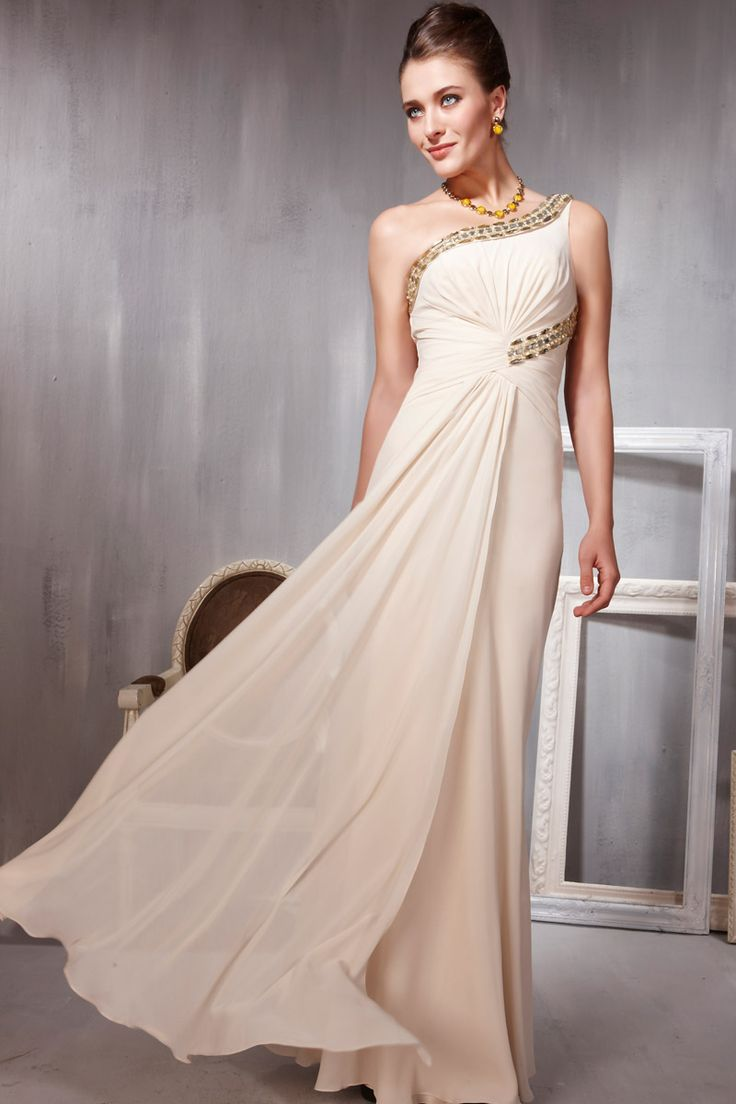 79 Best Beautiful Budget Friendly Wedding Dresses Images On