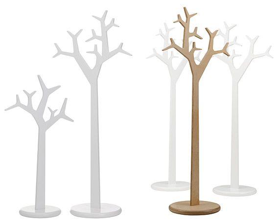 Tree -vaatepuu