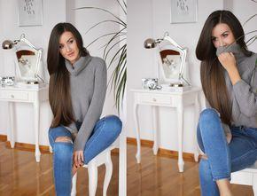 Kosmetyczna Hedonistka: Blog urodowo - lifestylowy | Pielęgnacja włosów | Makeup | Kosmetyki | Moda: JAK PRZYSPIESZYĆ WZROST WŁOSÓW I ZATRZYMAĆ ICH WYPADANIE? DOMOWE WCIERKI NA POROST WŁOSÓW. KOZIERADKA, SOK Z BRZOZY, SKRZYP POLNY, POKRZYWA.