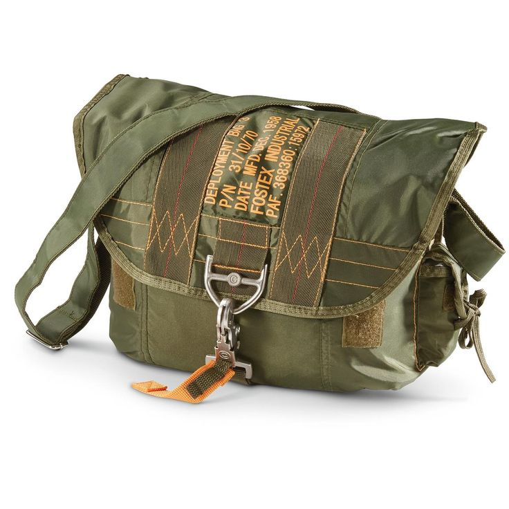 Army Surplus Store | Military Surplus Backpacks & Duffle Bags