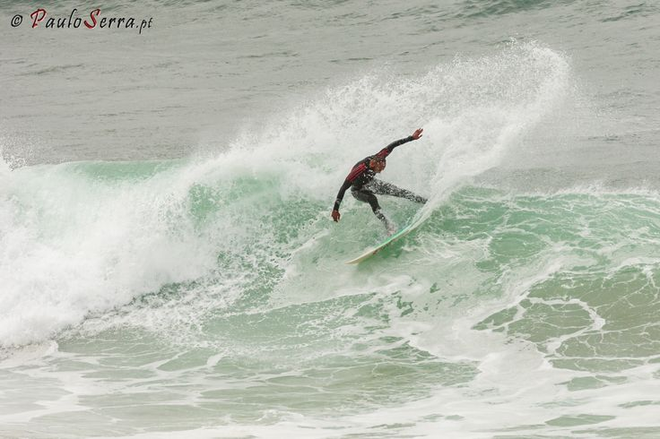 www.pauloserra.pt Surf