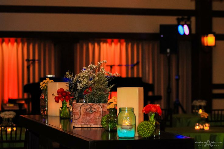 #EventPhotography for Shire Pharmaceuticals at #TheLodgeAtTorreyPines in La Jolla, #SanDiego. See more at http://abounaphoto.com