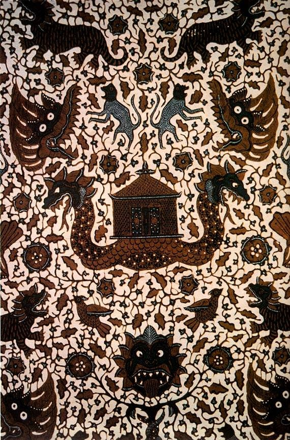 KEKAYON, Banyumas-Indonesia