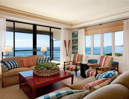 Front beach condo design ideas joy studio design gallery for Beach condo interior design ideas