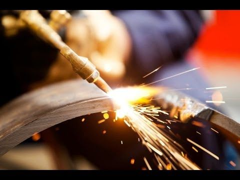 What Is Welding? | Welding