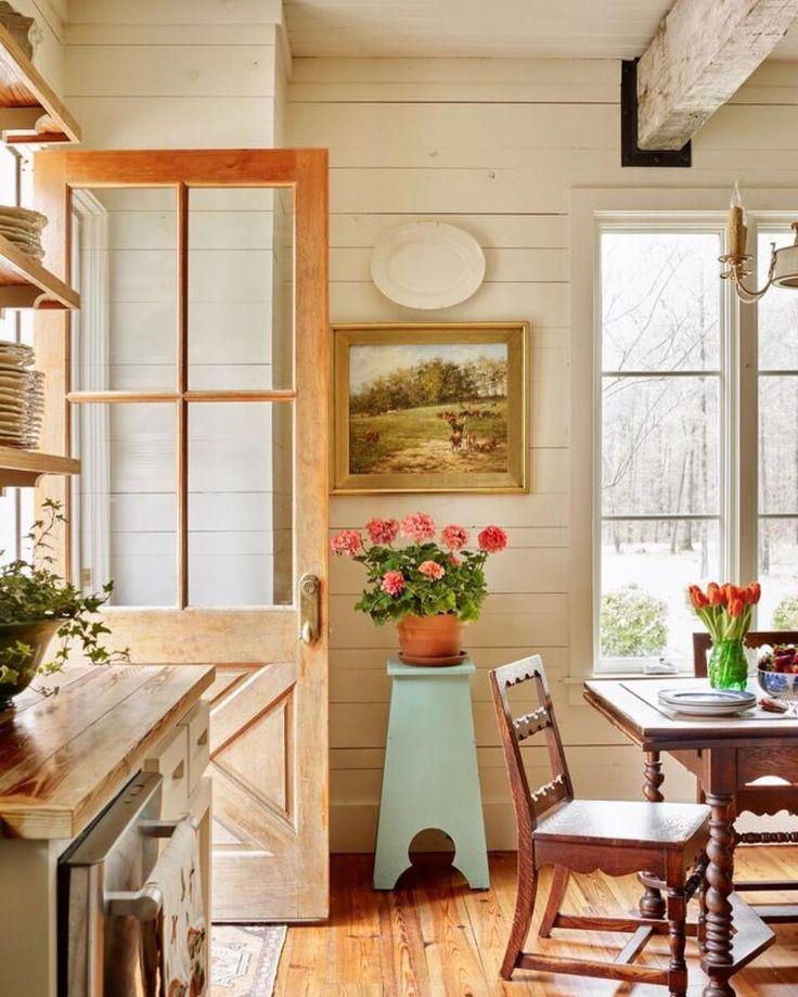 Modern Farmhouse Home Decor Ideas: Best 25+ European Kitchens Ideas On Pinterest