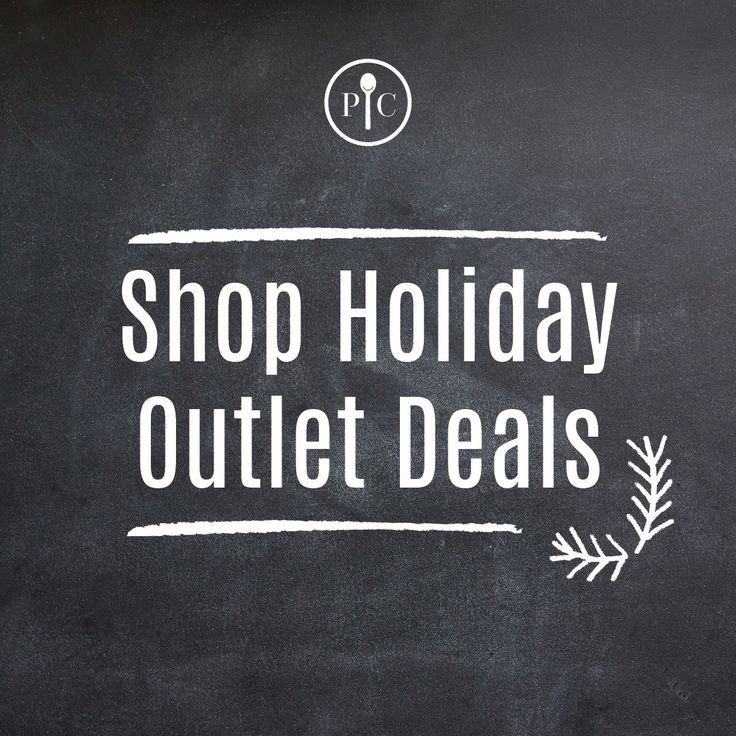 Check out the Pampered Chef Outlet for amazing deals. All products are while supplies last…hurry so you don't miss out! Pamperedchef.com/pws/abourke