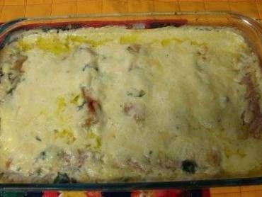 O Purê de Batata com Queijo (Aligot) é uma receita clássica da culinária internacional que você pode fazer na sua casa. Acompanhada de uma boa carne e com