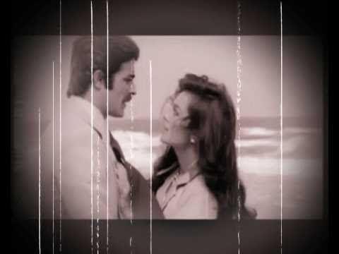 Moğollar - Devlerin Aşkı (1976) Orjinal Kayıt.