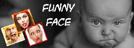 Get ready to create pictures with the funniest faces. Picture Editor Online is an easy to use tool with lots of funny face masks.