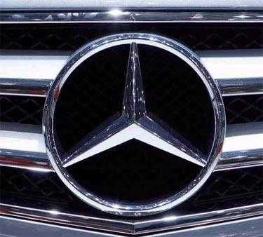Mercedes Benz to make SUV in India - The Times of India on Mobile