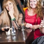 Fancy a singles night? Well you're too late this time - but keep checking back for the next one