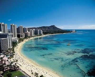 Honolulu Vacation Packages: Best Places to Stay  As one of the liveliest places in Hawaii, Honolulu offers some incredible places for hotel accommodations for visitors.  This city  is also rich is culture, history, nightlife, daytime activity, and a lifestyle that isn't found anywhere else in the United States.  Not to mention the world renown Waikiki beach sits just beyond the skyscrapers of Honolulu