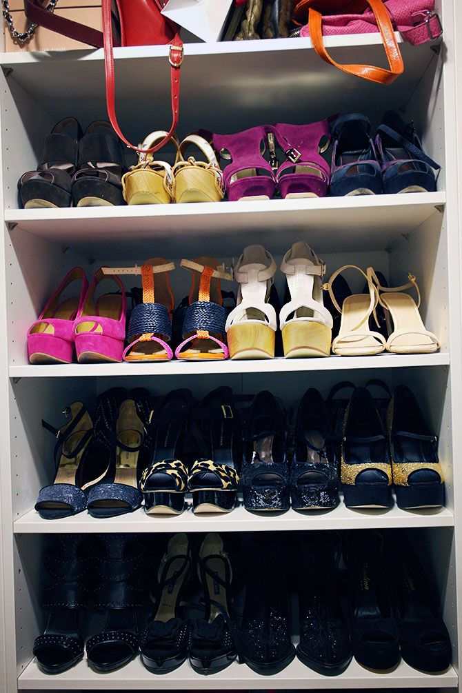 fashion, #fashion, shoes, #shoes, #heels #wardrobe #interior #zara #blogger