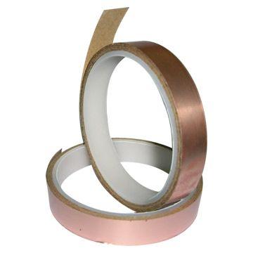 Sikafloor Copper Tape_enl