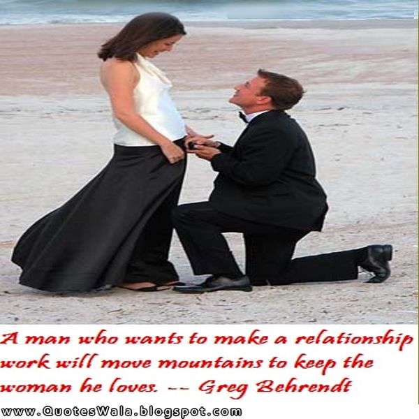 funny marriage proposal quotes