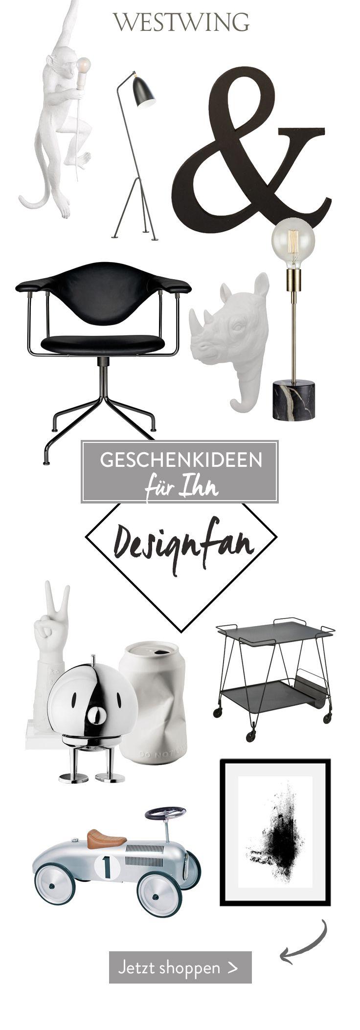 die besten 25 weihnachtsgeschenk f r freund ideen auf pinterest geschenk f r meinen freund. Black Bedroom Furniture Sets. Home Design Ideas
