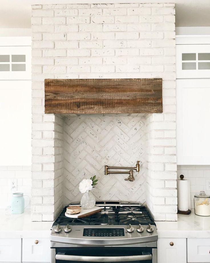 43 best Kitchen images on Pinterest Dream kitchens, Kitchen and - küche günstig zusammenstellen