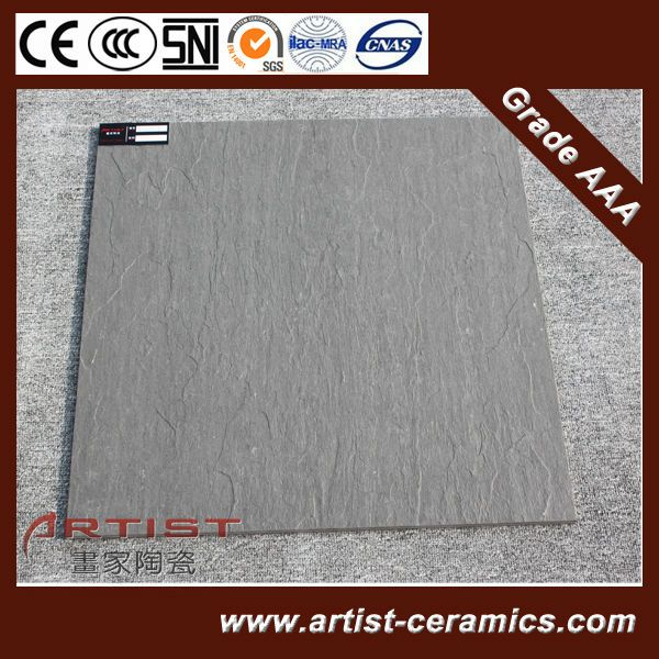 Sanatçı seramik- m olmayan- kayma banyo yer karoları mat yüzey boyutu 600x600-resim-Fayans-ürün Kimliği:60005139142-turkish.alibaba.com