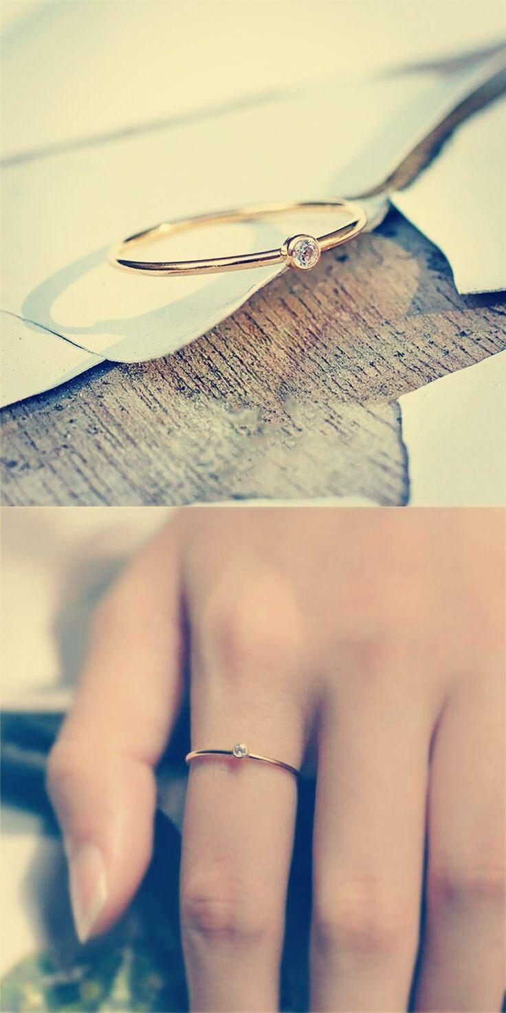 صور خواتم خواتم دهب دبل الخطوبه أحدث صور دبل الخطوبه2020 Ring Designs Accessories Rings