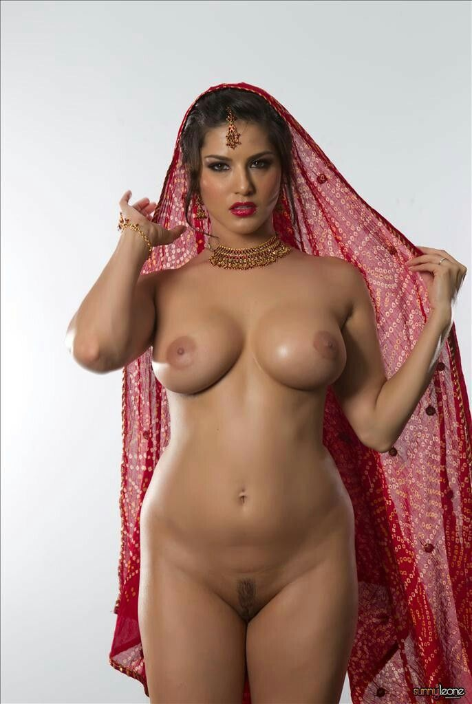 Bollywood topless chick, excited milf orgasm
