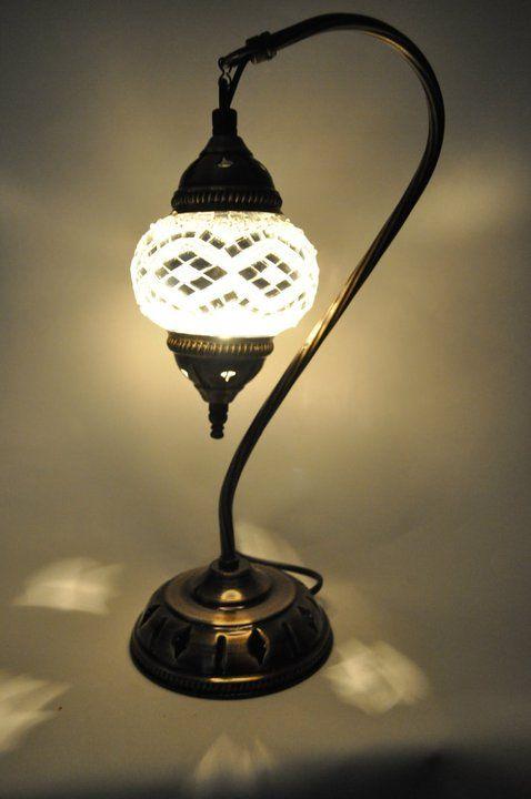 lampade - https://www.etsy.com/shop/alelunacarpi