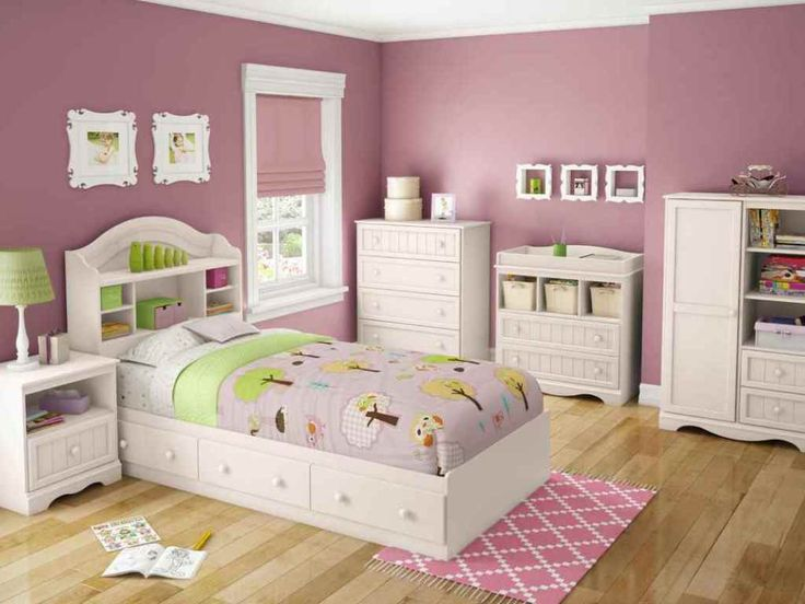 teenage girl bedroom furniture sets interior bedroom paint colors check more at http