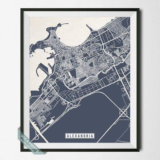 43 best Foreign Street Map Prints images on Pinterest City maps