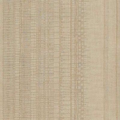 MDD2935 | Beiges | Levey Wallcovering and Interior Finishes: click to enlarge