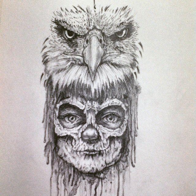 Diseño disponible para tattoo
