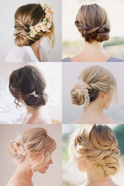 how to style for hair 1000 ideas about air hair on hair 7291