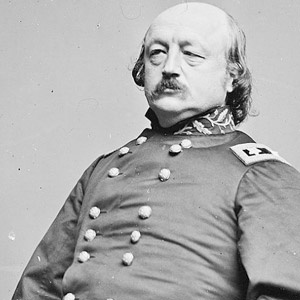 american civil war and benjamin franklin Benjamin franklin close (1827) was born in madison, indiana, the son of samuel j close (1792) and nancy ann collier he enlisted into the union forces in 1862 at indiana service record:.