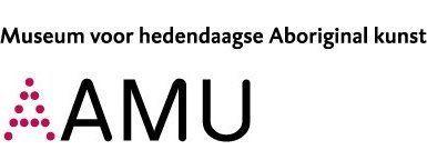 """Aboriginal Art Museum ** Utrecht ** Utrecht ** http://www.aamu.nl/ ** Het """"AAMU Museum voor hedendaagse Aboriginal kunst"""" is een Nederlands museum aan de Oudegracht in Utrecht, gewijd aan kunstwerken van Aboriginals, de oorspronkelijke bevolking van Australië."""