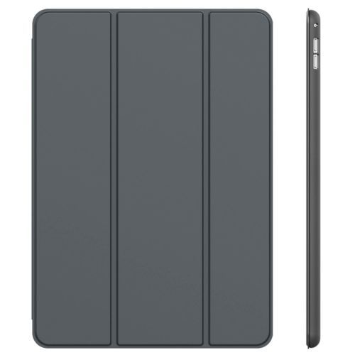 Case for Apple iPad Pro Slim-Fit Smart Cover Tablet Networking Protection Skin