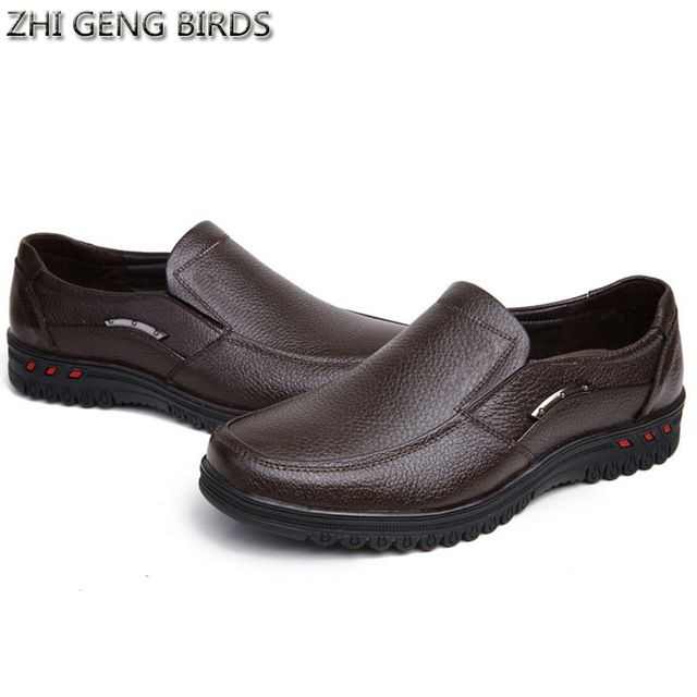 Best 25 Mens Casual Leather Shoes Ideas On Pinterest