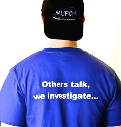 Discover the truth about UFOs. At Mufon, find out more about recent UFO sightings, daily UFO sightings, alien news and alien encounters.