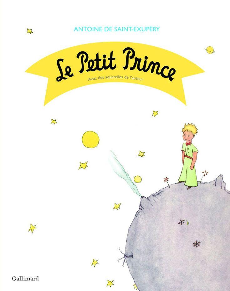 Le petit prince : Est-ce un conte, une parabole, un livre de poésie en prose, une oeuvre philosophique ? Peu importe la réponse
