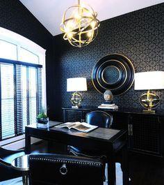 www.limedeco.gr luxury office