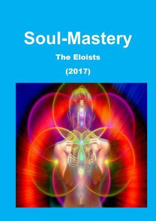 Sunrays of radiance soul mastery the eloists