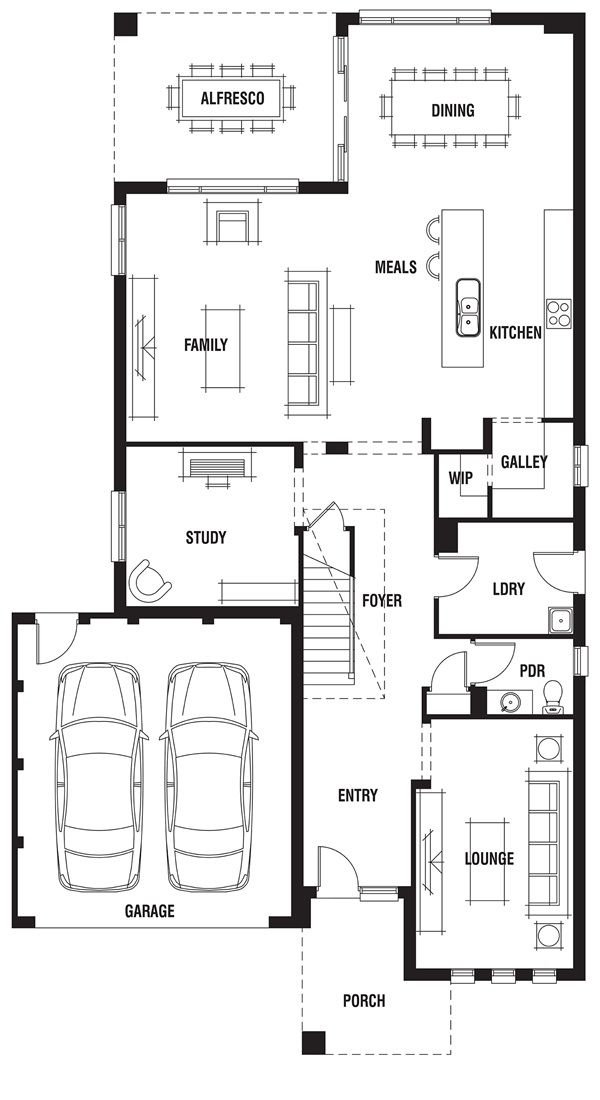 22 best Floor Plans images on Pinterest Floor plans, House design - fresh define blueprint design