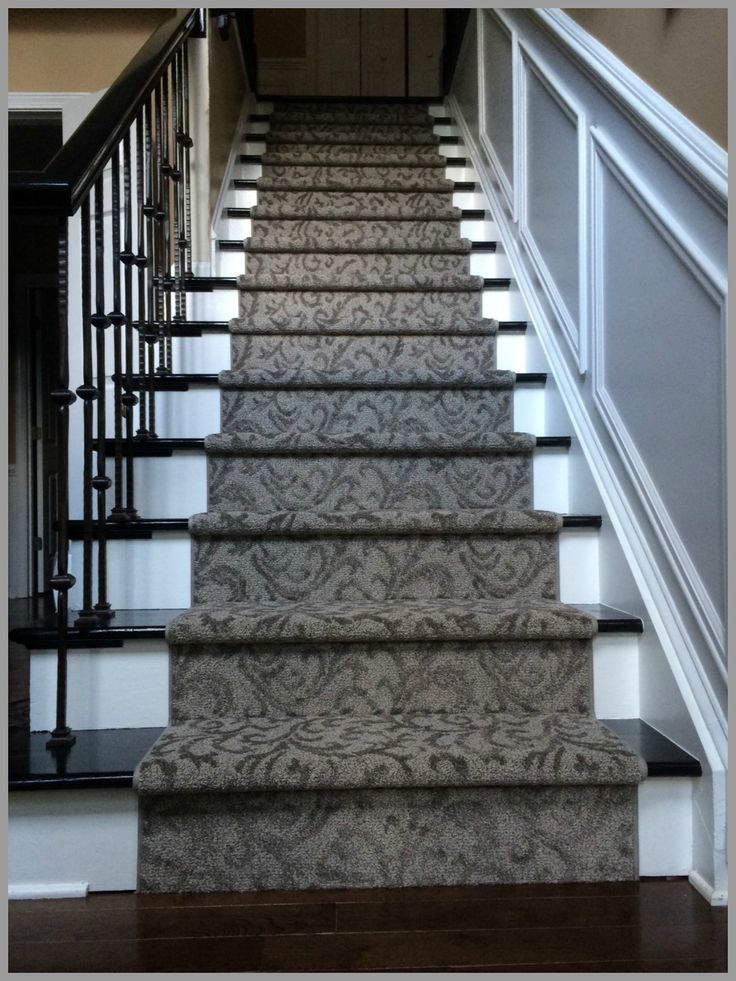 Best 124 Best Images About Carpet On Pinterest Loops Living 400 x 300